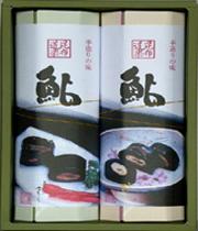 Y-80 夫婦(めおと)